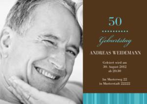 Einladungskarte-zum-50