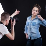 Die Regie beim Fotografieren übernehmen